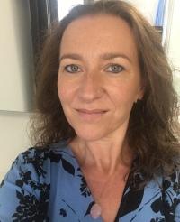 Anne Pipeleers Psychotherapeut Relatietherapeut de Waterdrager Schoonbeek Bilzen